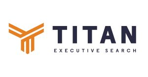 Titan Executive Search